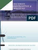 Recursos-Administrativos-y-Nulidad-2.0.pptx