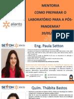 Mentoria - Como preparar o laborat_rio para a p_s-pandemia_Vers_o pdf.pdf
