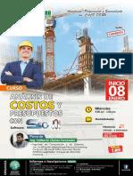 ANÁLISI_DE_COSTOS_Y_PRESUPUESTOS_CON_S10_fVKzfMl