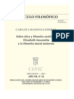 filosofia analitica anscombe opusculo-21-v4.desbloqueado.pdf