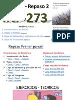 CLASE13 - Repaso2.pdf