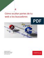 archivo-robots-txt-wp-hostalia-.pdf