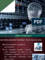 protocolos de internet (1)