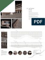 portfolio - tectonic project redo