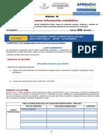 ACTIVIDAD_10_Comunicación_2doGrado.pdf