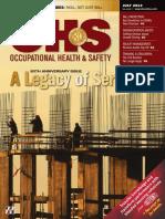07 OHS Journal Jul 2012