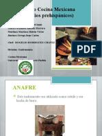Fichero Cocina Mexicana (utensilios prehispánicos) (2)