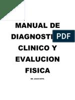 manual de diagnostico clinico.pdf