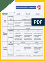 programacion-tvperu-semana6deabril.pdf.pdf