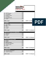 prev-orc-sindiconet (1)