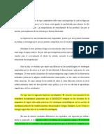DISEÑO METODOLOGICI CUANTITATIVA.