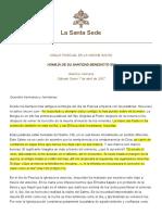 hf_ben-xvi_hom_20070407_veglia-pasquale.pdf