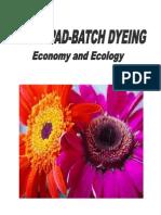PAD-BATCH