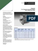 PF4000-30 Spec Sheet.pdf