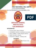 Labotario 01.PDF