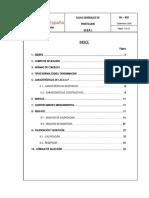 M02 - MR - Anexo - EON ASTURIAS-CAJAS GENERALES DE PROTECCION