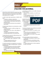 TEST ORIENTACION VOCACIONAL.pdf
