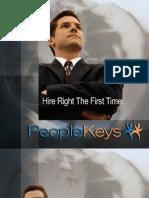 HireRight PDF Bro