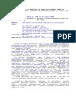 Ordin-comun-210_2006-comercializarea-produselor-din-carne_10072ro
