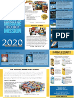 2020-AF-Catalogue Digital Version