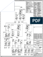 10P152-E0001-101-R5 - MASTER SINGLE LINE DIAGRAM (CETP)