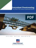 freyssinet_prestressing