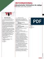 sp3203_sb-hochdruck-katalogversion_lq.pdf