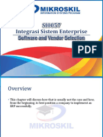 Chapter 5 Software and Vendor Selection.pdf