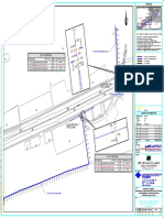 LAYOUT SUBMITTAL-ASBUILT -R2 (3)