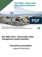 Appendix_20_ISO_39001_ISO39002.pdf