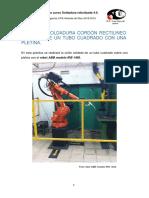 infoPLC_net_practica de un soldadura_robotizada.pdf