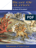 The Beasts Of Revelation%0D- Morris Cerullo.pdf