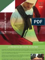 le-harnais-de-securite-2016-3-volets.pdf