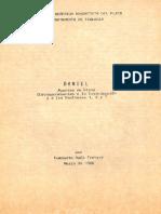 Daniel, Apuntes de clase correspientes a los capítulos 1, 2, y 7.pdf