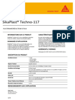 fr-np-sikaplast-techno-117