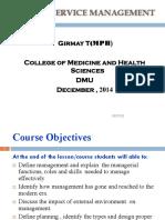 HSM ppt notes.pdf