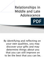 Social Relationships in Middle and Late Adolescence.pptx