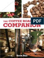 Coffee-Roasters-Companion.pdf
