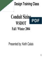 ConduitSizing492008.pdf