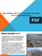 2004-indian-ocean-earthquake-and-tsunami