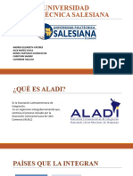 ALADI-FINALpptx