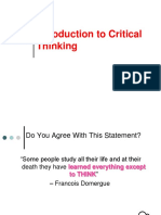 Critical Thinking Chapter 1.pdf