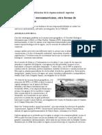 ANGELICA ENCISO L. - PPP y corredor mesoamericano, otra form