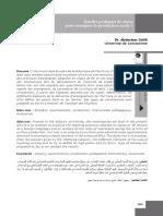 zetili.pdf