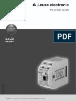 UM_MSI400_Hardware_en_50134711