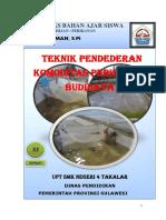 TEKNIK PENDEDERAN KOMODITAS PERIKANAN AIR TAWAR.pdf