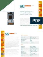 ArduinoMKR_VIDOR_4000.pdf