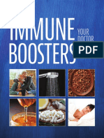 Immune-Boosters-Your-Doctor-Doesnt-Know