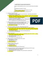 Soal TB DO.pdf