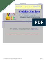 cashplan
